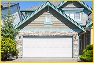 Elite Garage Door Service Houston, TX 713-470-6693