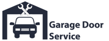 Elite Garage Door Service, Houston, TX 713-470-6693